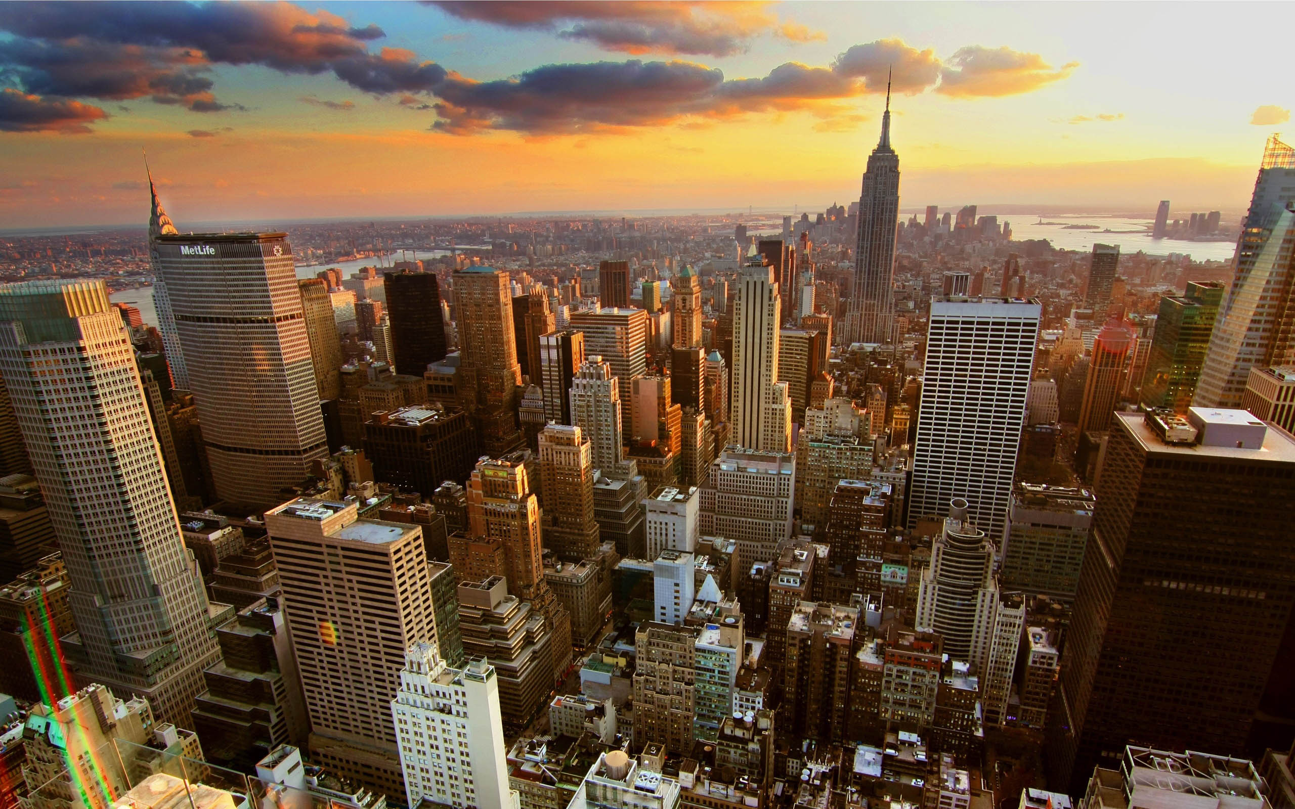 Aerial-View-Of-New-York-City1